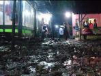 banjir-setinggi-lutut-orang-dewasa-merendam-desa-leprak-kecamatan-klabang-bondowoso.jpg