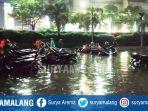 banjir-surabaya.jpg