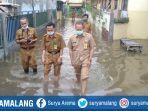 banjir-tanggulangin-sidoarjo.jpg