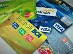 bank-bri-bni-mandiri-dan-bca-segera-blokir-kartu-atm-lama-segera-ganti-ke-chip-untuk-transaksi.jpg