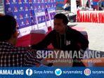bank-indonesia-bi-wilayah-malang-gerbang-pembayaran-nasional_20180823_141829.jpg