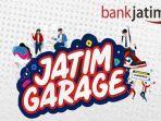 bank-jatim-gelar-acara-jatim-garage-mulai-tanggal-13-hingga-27-maret-2021.jpg