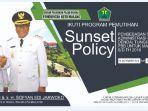 banner-sunset-policy-iii-di-jalan-sehat-arema-sadar-pajak-v-2018.jpg