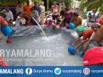 bantuan-air-bersih-di-lamongan_20180917_144806.jpg