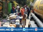 bantuan-air-bersih-di-lamongan_20181025_104245.jpg
