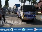 bantuan-air-bersih-polres-bangkalan_20180913_131712.jpg