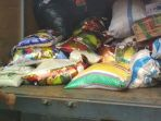 bantuan-dari-polres-malang-kota-untuk-korban-bencana-pacitan_20171202_184945.jpg
