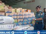 bantuan-korban-gempa-tni-al_20181003_095605.jpg