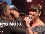 banyu-moto-happy-asmara-dan-denny-caknan-trending-di-youtube.jpg