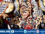 banyuwangi-ethno-carnival-bec-2019.jpg