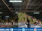 barang-bantuan-korban-bencana-di-palu_20181003_101012.jpg