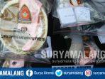 barang-bukti-kasus-narkoba-yang-disita-anggota-polres-malang-kota_20171012_184009.jpg