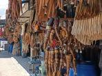 barang-dagangan-di-pasar-hamadi-kota-jayapura.jpg