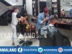 barber-shop-mrboss-surabaya-memberi-promo-membayar-seikhlasnya.jpg