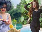barbie-kumalasari-artis-yang-sewa-pulau-di-lombok-selama-20-tahun-untuk-investasi.jpg