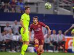 barcelona-vs-as-roma_20180801_113434.jpg
