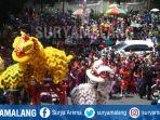 barongsai-matos.jpg