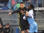 bastos-mengawal-ketat-cristiano-ronaldo-pada-pertandingan-lazio-vs-juventus-liga-italia.jpg