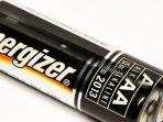 baterai-energizer.jpg