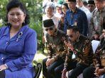 batik-sawunggaling-sby-di-makam-ani-yudhoyono.jpg