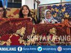 batik-tulis-motif-ikan-koi-seharga-rp-50-juta.jpg