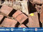 batu-bata-merah-ditemukan-abdul-ghani-warga-desa-alas-sumur-pujer-bondowoso.jpg