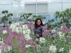 batu-love-garden-jatim-park-group.jpg