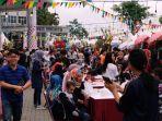 batu-street-food-festival-halaman-balai-kota-among-tani-kota-batu-minggu-3112019.jpg