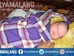 bayi-laki-laki-ditemukan-warga-desa-bangkes-kecamatan-kadur-kabupaten-pamekasan-madura.jpg
