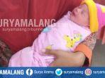bayi-mungil-yang-dibuang-di-dapur-rumah-warga-setelah-dirawat-di-puskesmas-sananwetan-blitar_20180810_103421.jpg