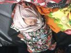 bayi-perempuan-ditemukan-di-teras-rumah-di-dusun-krajan-ii-desa-ranubedali-ranuyoso-lumajang.jpg