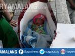 bayi-perempuan-ditemukan-pemulung-di-sidoarjo-rabu-1292018_20180912_130450.jpg