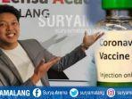 bayu-skak-vaksin.jpg