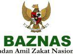 baznas_20151020_170103.jpg