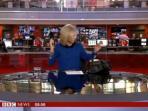 bbc-dandan_20151203_104731.jpg