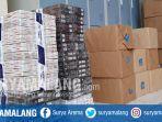 bea-cukai-malang-melakukan-operasi-gempur-rokok-ilegal-kecamatan-bantur-kabupaten-malang.jpg