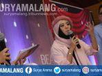 beauty-vlogger-vindy-agustine-di-acara-beauty-and-halal-festival-di-kota-malang.jpg