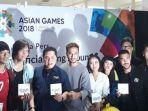 beberapa-musisi-saat-peluncuran-official-album-asian-games-2018_20180713_201547.jpg