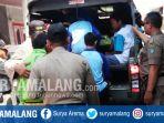 beberapa-pelajar-yang-keliaran-di-tempat-umum-diangkut-mobil-satpol-pp-jombang_20180809_170706.jpg