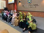 beberapa-perempuan-kader-pkb-lolos-menjadi-anggota-dprd-jatim-periode-2019-2024.jpg