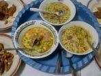 becek-menjadi-menu-favorit-di-warung-mak-win-di-dusun-mawot-desa-sugiharjo-tuban.jpg