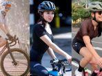 beda-gaya-luna-maya-wika-salim-hingga-pevita-pearce-ketika-bersepeda.jpg