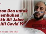 beda-gejala-covid-19-yang-dialami-syekh-ali-jaber-aa-gym-yusuf-mansur.jpg
