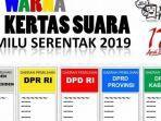 beda-warna-surat-suara-pemilu-2019.jpg