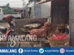 bedak-relokasi-untuk-pedagang-sayur-di-pasar-kota-batu_20170903_183141.jpg