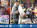 begal-dan-tersangka-penipuan-menunjukkan-wajah-deddi-ditangkap-anggota-satreskrim-polres-bangkalan_20180914_191222.jpg