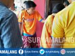 begal-jalur-goa-pote-bukit-jaddih-ahmad-muzakki-setelah-ditangkap-anggota-polres-bangkalan_20180823_172816.jpg