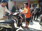 begal-motor-deddi-berjalan-pincang-bangkalan-madura_20180914_234026.jpg