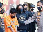 begal-sadis-di-sidoarjo-ditangkap-polisi.jpg