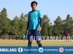 bek-arema-fc-syaiful-indra-cahya_20171004_095119.jpg